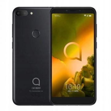 Alcatel 5024D 1S 2019 3/32GB
