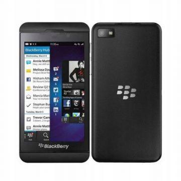 BlackBerry Z10 2/16GB