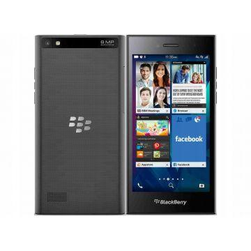 BlackBerry Leap 2/16GB
