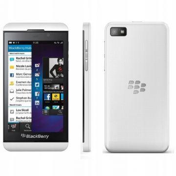 BlackBerry Z10 (STL100-4) 2/16GB