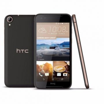 HTC Desire 830 Dual 3/32GB Black