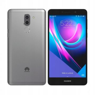 Huawei Mate 9 Lite 3/32GB