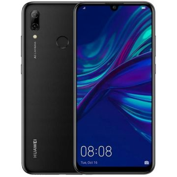 Huawei P Smart 2019 3/64GB