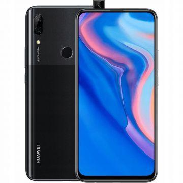 Huawei P Smart Z (STK-LX1) 4/64GB