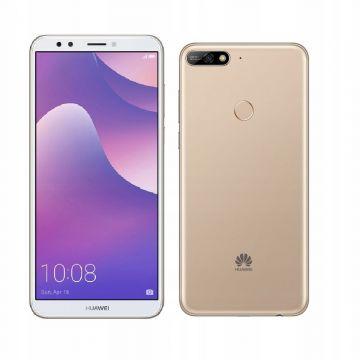 Huawei Y7 2018 Prime 3/32GB