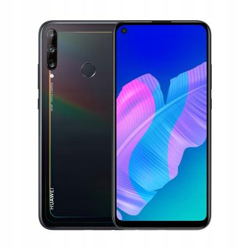 Huawei P40 lite E Dual 64GB 4GB RAM
