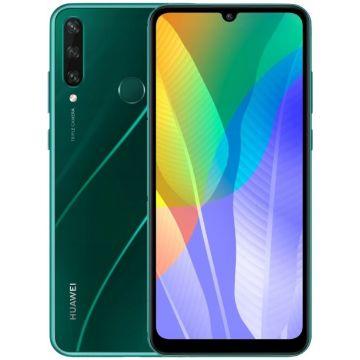 Huawei Y6P Dual 3/64GB