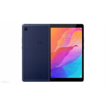 Huawei MatePad T8 8.0 16GB 2GB RAM LTE