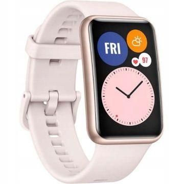 Huawei Watch FIT (TIA-B09)