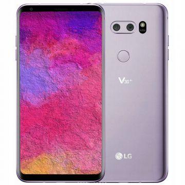 LG H930 V30+ 4/128GB
