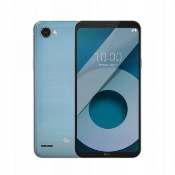 LG Q6+ Plus 4/64GB