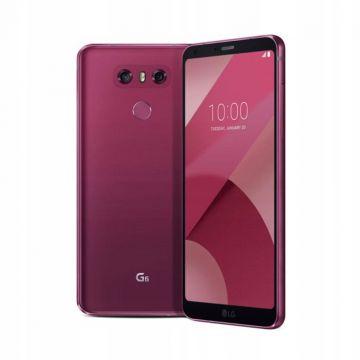 LG G6 LTE 4/64GB H870