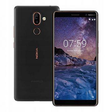 Nokia 7 Plus 6/64GB