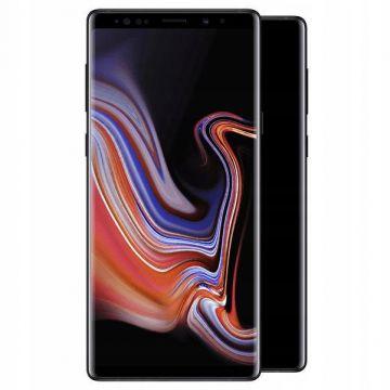 Samsung Galaxy Note 9 N960F Dual 6/128GB Black