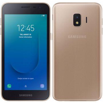 Samsung Galaxy J2 Core J260