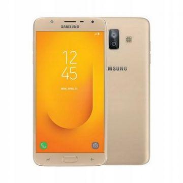 Samsung Galaxy J7 (2017) Duo J720F