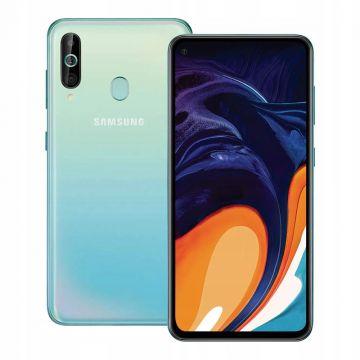 Samsung Galaxy A60 A606 6/128GB