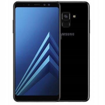 Samsung Galaxy A8 Plus (2018) A730F 6/64GB