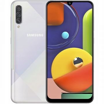 Samsung Galaxy A50s A507 4/128GB