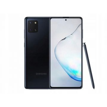 Samsung Galaxy Note 10 Lite Dual 6/128 GB
