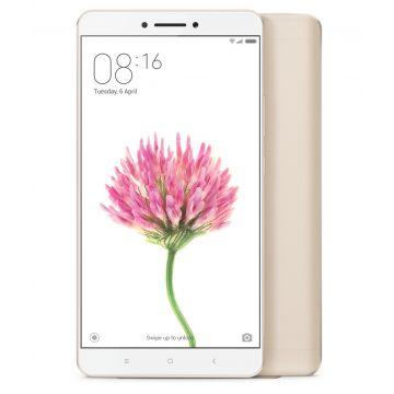 Xiaomi Mi Max 3 6/128GB