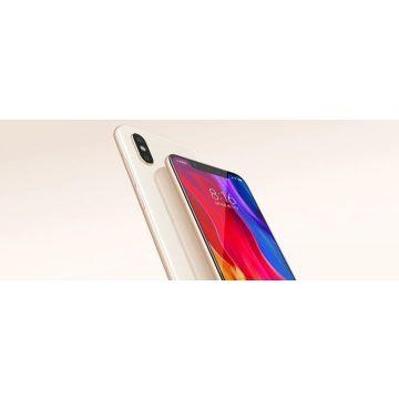 Xiaomi Mi 8 Mi8 6/128GB