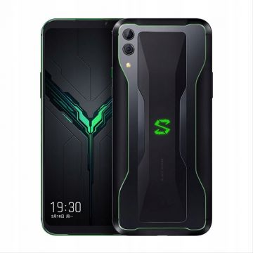 Xiaomi Black Shark 2 8/128GB +pad + gamepad 2.0