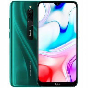 Xiaomi Redmi 8 GLOBAL 4/64GB