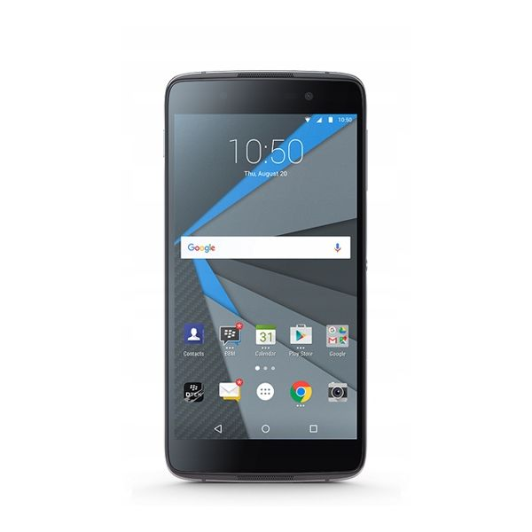 BlackBerry DTEK60 LTE 4/32GB