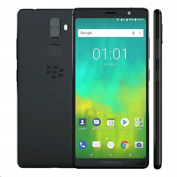 Blackberry Evolve 4/64GB