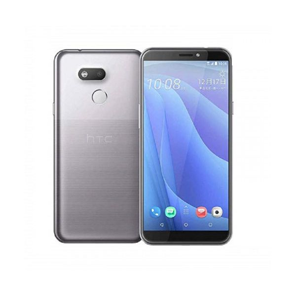 HTC Desire 12s 3/32GB