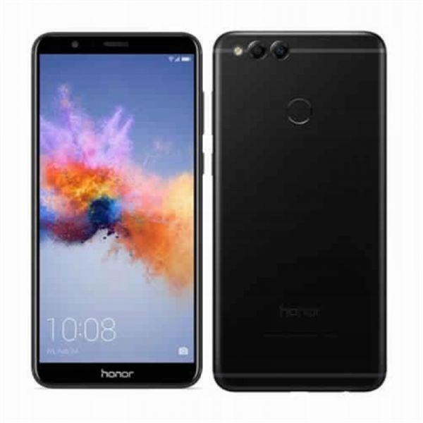 Huawei Honor 7X 4/64GB