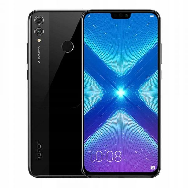 Huawei Honor 8X 4/64GB