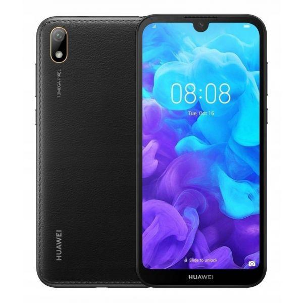 Huawei Y5 2019 AMN-LX9 2/16GB
