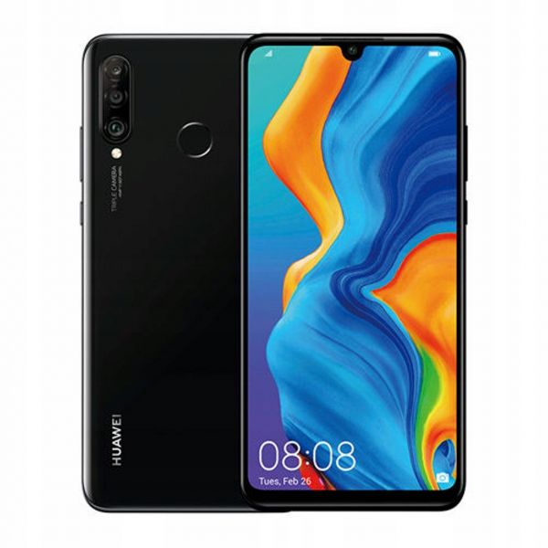 Huawei P30 Lite 4/64