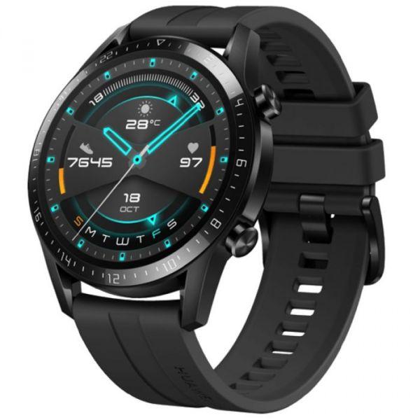 Huawei Watch GT 2 (LTN-B19) 46mm