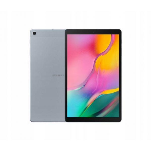 Samsung T515 Galaxy Tab A 10.1