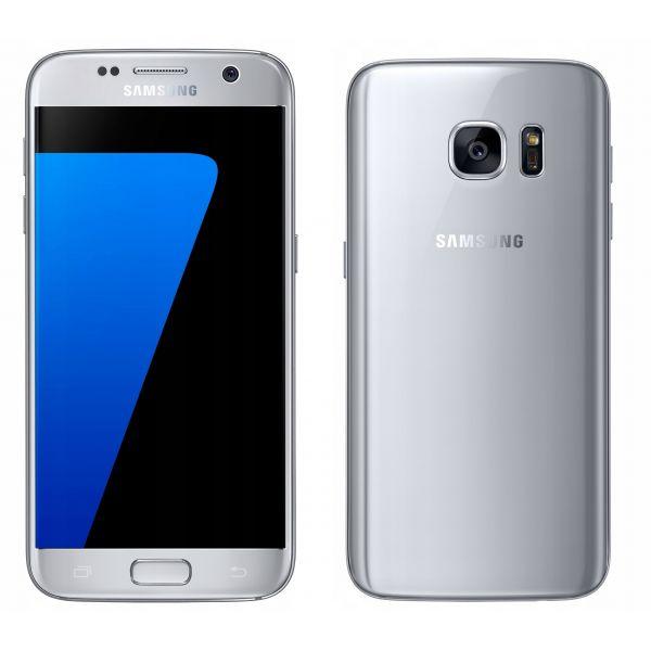 Samsung Galaxy S7 G930F 4/32GB