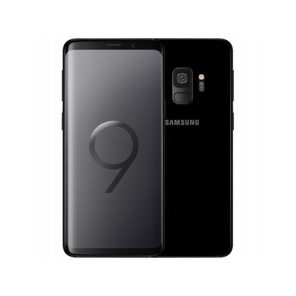 Samsung Galaxy S9 G960 4/64GB