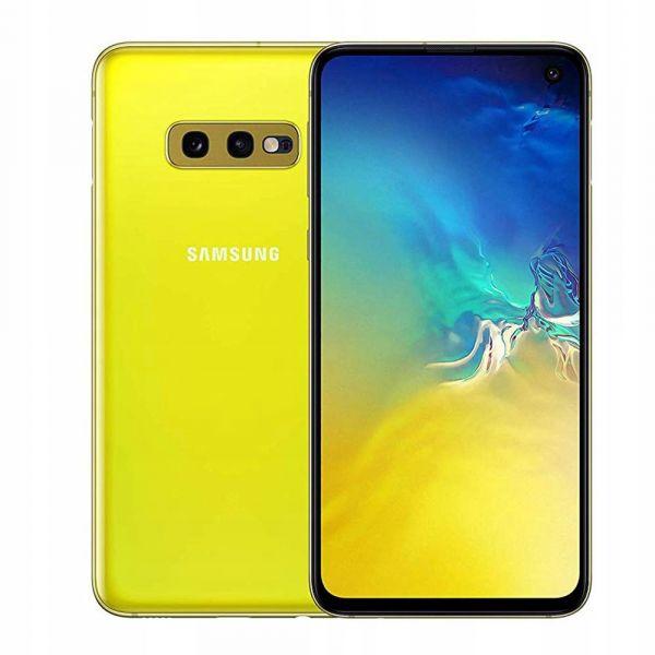 Samsung Galaxy S10E G970F 6/128GB