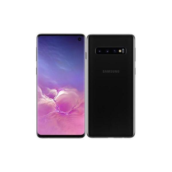 Samsung Galaxy S10 G9730 8/128GB