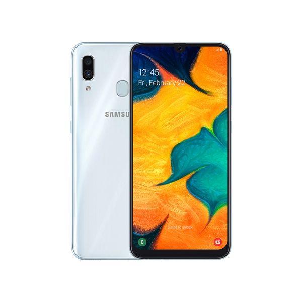 Samsung Galaxy A30 A305 3/32GB