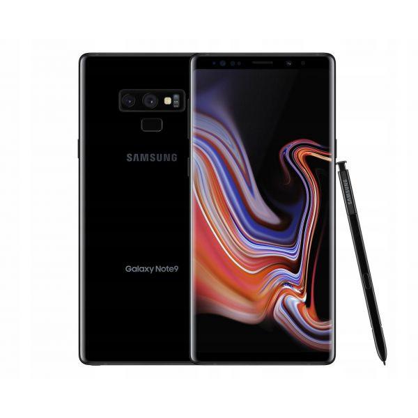 Samsung Galaxy Note 9 N960F 8/512GB