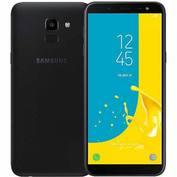 Samsung Galaxy J6 J600G 4/64GB