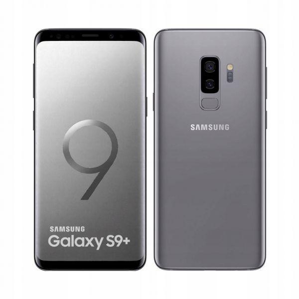 Samsung Galaxy S9+ Plus G965 6/256GB