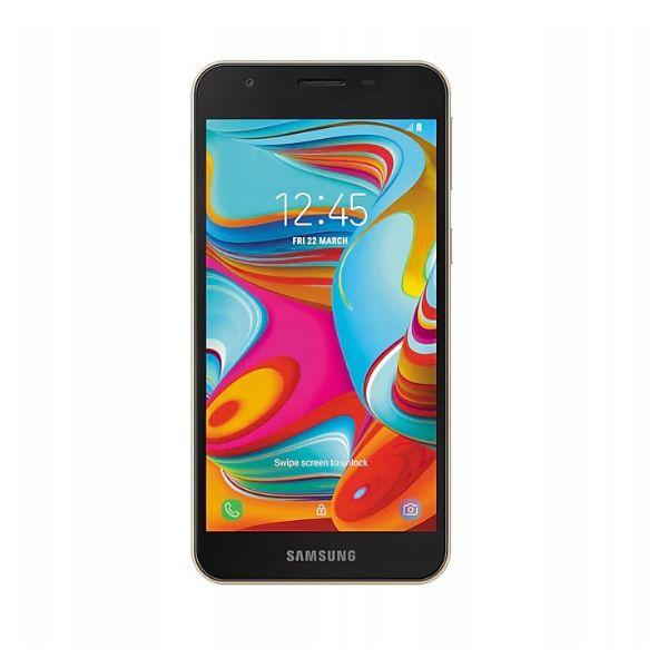 Samsung Galaxy A2 Core A260