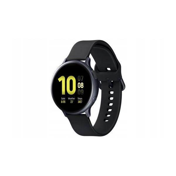 Samsung Galaxy Watch Active 2 R820 44mm