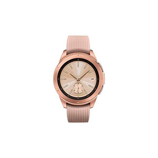 Samsung R810 Galaxy Watch 42mm