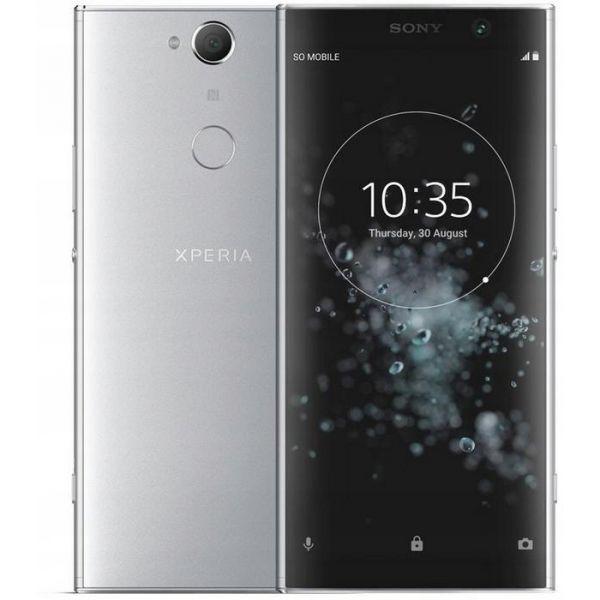 Sony Xperia XA2 Plus H4413 4/32GB