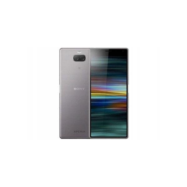 Sony Xperia 10 3/64GB Dual